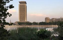 مصر: نؤكد موقفنا الثابت باعتبار الجولان السوري أرضا عربية محتلة