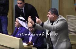 بالفيديو : التسجيل الكامل لجلسة النواب حول القدس والاقصى