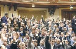 نواب عن قرار السيسي بشأن المعاشات: انتصار للضعيف