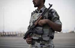 """تحذير عاجل من السلطات السعودية من """"المضلل غير المعترف به"""""""