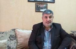 مثمنا الموقف الروسي... مسؤول سوري: بالقوة سنستعيد الجولان... وتصريحات ترامب باطلة