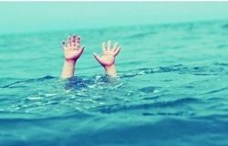 وفاة طفل غرقا في قرية ابو صياح بالرصيفة