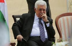 عباس: قد نعجز بالنهاية عن دفع مصروفات المؤسسات بسبب إسرائيل