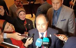 وزير المالية المصري: نواجه تحديات كبيرة داخليا وخارجيا لكننا نسير في الاتجاه الصحيح