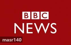 لمجلس الأعلى لتنظيم الإعلام المصري ينتقد مراسل بي بي سي بعد استضافة عضو في قائمة الإرهاب
