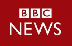 """"""" الإعلام الكاذب """" .. ماذا تريد الـ BBC من مصر ؟"""
