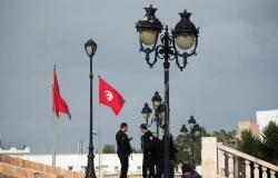 الهيئة العليا للانتخابات في تونس: انتخابات الرئاسة ستجرى في موعدها