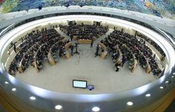 دولة عربية تمتنع عن دعم قرار أممي يدين الممارسات الإسرائيلية في الجولان