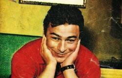 """23 مارس... ميلاد دنجوان السينما""""رمزي"""" الذي ضربه عمر الشريف بسبب فاتن حمامة"""