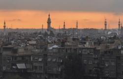 نائب روسي: روسيا جلبت إلى سوريا السلام والأمل في حياة جديدة