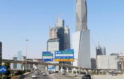 """السعودية تستدعي مئات من سيارات """"رينو"""" وتحذر أصحابها من هذا الخطر"""