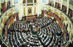 النواب: الوطنية للانتخابات تدعو الناخبين لاستفتاء الدستور بعد 15 أبريل