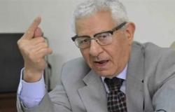 «الأعلى للإعلام» يوقف برنامج «قطعوا الرجالة» لوجود إيحاءات غير أخلاقية