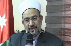 أبو البصل : مجموع تبرعات دعم الغارمات بلغ 2.1 مليون دينار