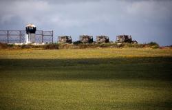 وزير فلسطيني سابق: إسرائيل لن تشن حربا على غزة لهذه الأسباب