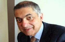كاتب فرنسي معروف يتحدث عن عشق العالم كله لحضارة مصر
