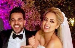 بعد زفافها.. «مي حلمي» توجه رسالة شديدة اللهجة عبر تويتر