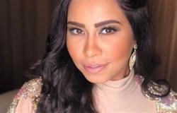شيرين عبد الوهاب توجه رسالة مؤثرة إلى داعميها