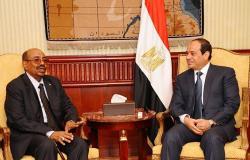 مصر تحسم الجدل حول أنباء إيقاف التأشيرات للسودانيين