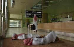 السعودية... تنويه مهم بشأن مطار أبها