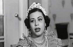 وداد حمدي في حوار نادر: أهل فريد شوقي رفضوا زواجي من ابنهم ظنًا منهم أنني خادمة