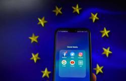 البرلمان الأوروبي يمرر قانون حقوق النشر المثير للجدل