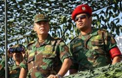 الجيش المصري يتفوق على إسرائيل