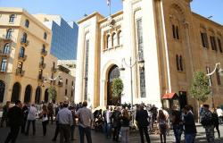 نائب لبناني: روسيا دولة عظمى ودورها مركزي في مساعدة لبنان وحماية الأقليات