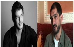 """""""المهن التمثيلية"""" تلغي عضوية عمرو واكد وخالد أبو النجا: """"ساندا أجندة المتآمرين"""""""