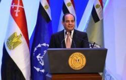 قرار جمهورى بإقامة مدينة بئر العبد الجديدة فى شمال سيناء