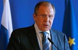مباحثات «مصرية - روسية» اليوم بالقاهرة لتعزيز الشراكة الإستراتيجية