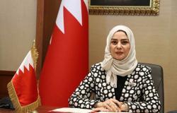 رئيس مجلس النواب البحريني: بهذا الشرط يمكن حل الأزمة مع قطر