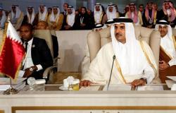 مسؤول إماراتي يثير ضجة كبرى بدعوته لتسليح 6 آلاف مليشيا لغزو قطر
