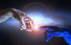 المفوضية الأوروبية تضع مبادئ توجيهية أخلاقية لتقنية الذكاء الاصطناعي