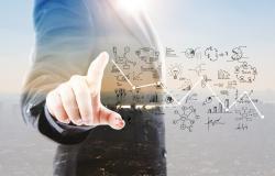 أبرز 6 تقنيات مهمة للشركات الصغيرة والمتوسطة خلال عام 2019