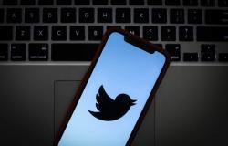 تويتر تخفض عدد الحسابات التي يمكن متابعتها يوميًا