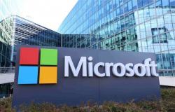 الاتحاد الأوروبي يحقق في صفقات مؤسساته مع مايكروسوفت
