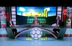 كابتن شطة: احتفالية القاهرة من أجمل ما شاهدت وهذا  سر تغيير تصنيف المنتخبات