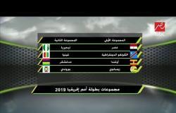 إيهاب الخطيب:  المنتخب المصري الحالي ليس بقوة منتخب مصر في الجيل الذهبي حتى 2010