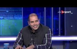 إيهاب لهيطة يكشف موعد معسكر المنتخب لكأس الأمم وموقف الدوري