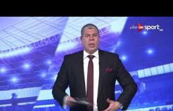 """أحمد شوبير: محمد صلاح """"نجم عالمي"""""""