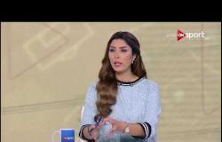 عصام عبد المنعم: معنديش ديموقراطية وتعرضت للعديد من الانتقادات بسبب اختيار حسن شحاتة لتدريب المنتخب