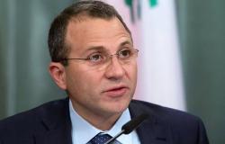 """الخارجية اللبنانية ترد على """"كلام مشبوه من نسج الخيال"""" أثار جدلا واسعا"""