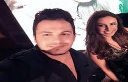 أحمد إبراهيم: أنغام تحفظت على زواجنا لهذه الأسباب وأنا من أغلى الموزعين عربيًا