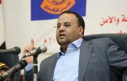 """صالح الصماد... القيادي الحوثي الذي توعد السعودية بـ""""صواريخ بالستية كل يوم"""""""