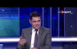 طارق رضوان: الكاف سيمنع المنتخبات المشاركة في كأس الأمم الإفريقية من 200 ألف دولار إلى 250 ألف