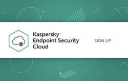 Endpoint Security Cloud من كاسبرسكي يعزز مزايا الأمان ويدعم…