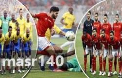 تعرف على مواعيد مباريات اليوم الخميس 18/4/2019 بالدوري العام والقنوات الناقلة لها