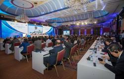 مؤسسات دولية تدعو لإنشاء مرصد لمراقبة تطبيق القانون الدولي