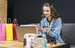 6 تطبيقات تساعدك على التسوق بسهولة والحصول على خصومات كبيرة
